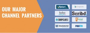 onlinegatha channel partners
